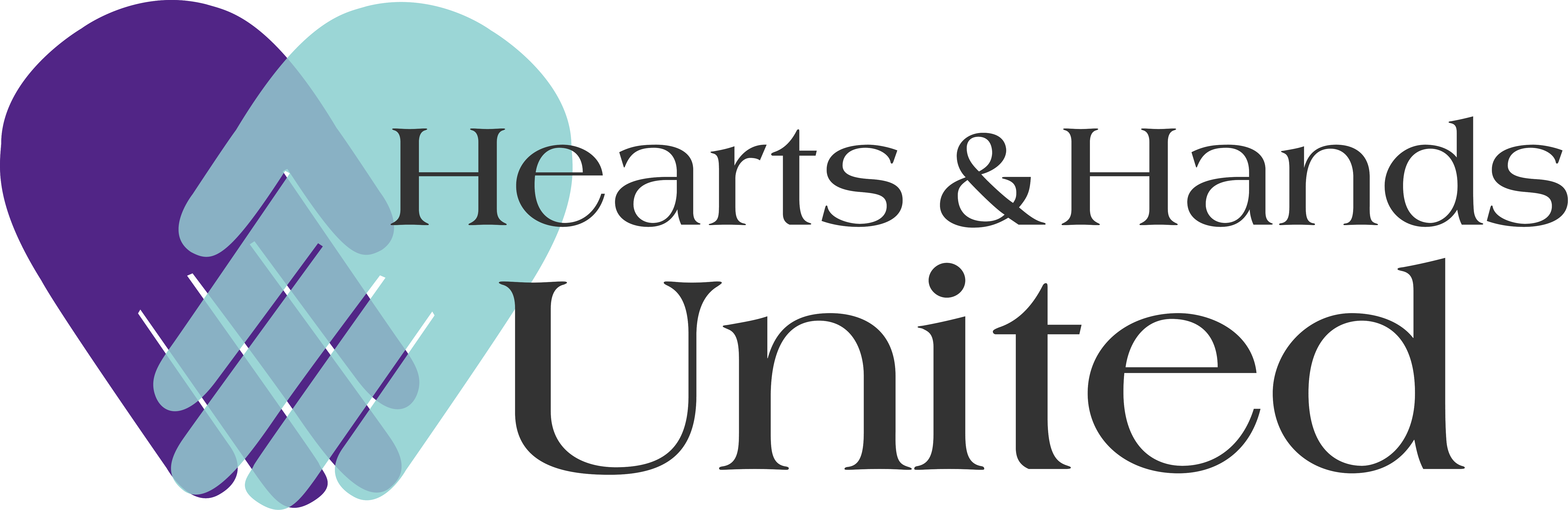 Hearts and Hands United